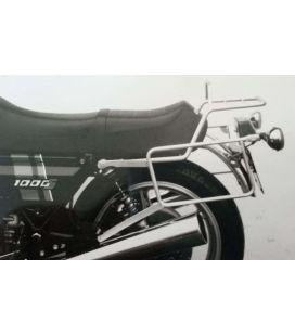Support complet Moto-Guzzi Le Mans 1000 S - Hepco-Becker