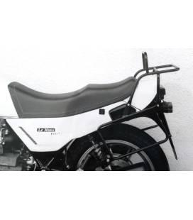 Support complet Moto-Guzzi Le Mans IV/V (1985-1994) / Hepco-Becker