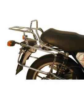 Support complet Moto-Guzzi V 35 I/II (1978-1987) / Hepco-Becker