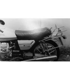 Support complet Moto-Guzzi V50 C / V65 C (1982-1987) / Hepco-Becker