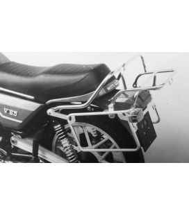 Support complet Moto-Guzzi V65 (1983-1987) / Hepco-Becker