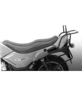 Support complet Moto-Guzzi V 65 Lario (1984-1988) / Hepco-Becker