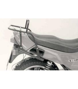 Support top-case Moto-Guzzi V 65 Lario (1984-1988) / Hepco-Becker
