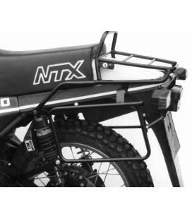 Supports valises Moto-Guzzi V65 NTX (1987-1988) / Hepco-Becker