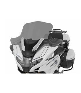 Bulle BMW R1250RT 2021- Marathon Wunderlich 30370-302