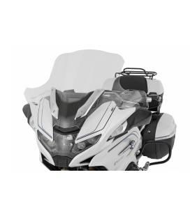 Bulle BMW R1250RT 2021- Marathon Wunderlich 30370-301