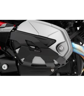 Protection couvre culasse BMW Nine T Euro5 - Wunderlich 36610-002