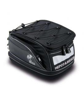 Sacoche Hepco-Becker REAR BAG SPORTRACK