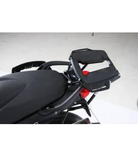 Support de top-case BMW F800R - Hepco-Becker 650674 01 01