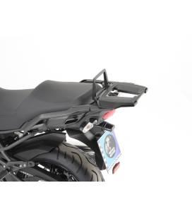 Support de top-case Hepco-Becker pour Kawasaki VERSYS 1000 de 2015- chez Sport-classic