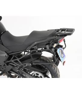 Supports de valises Hepco-Becker pour Kawasaki VERSYS 1000 2015- chez Sport-classic