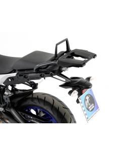 Support de top-case Hepco-Becker 6504547 01 05 pour Yamaha MT09 TRACER chez Sport-classic