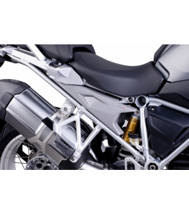 CACHES LATERAUX PUIG BMW R1200GS 2013-2015
