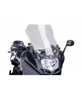PUIG TOURING BMW F800GT 2013-2015