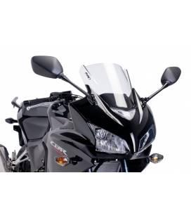 BULLE PUIG RACING HONDA CBR500R 2013-2015