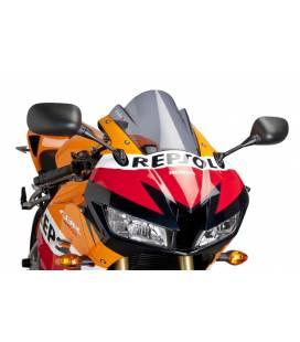 BULLE PUIG RACING HONDA CBR600RR 2013-2017