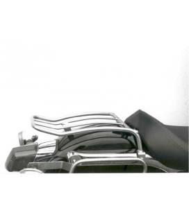 Porte bagage Honda VT 125 C2 Shadow - Hepco-Becker