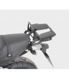 Support de top-case Hepco-Becker moto Yamaha XJR1300 2015