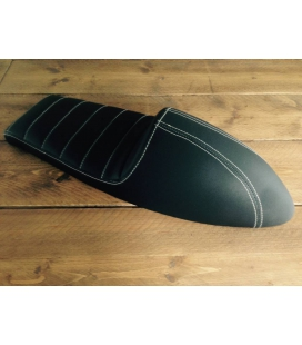 SELLE CAFE RACER TYPE 45 L : 70cms