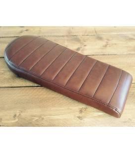SELLE CLASSIC BRAT CHOCOLATE TYPE 41 L : 60cms