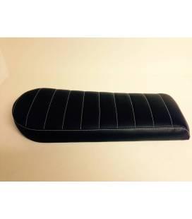 SELLE CLASSIC BRAT BLACK TYPE 28 L : 60cms