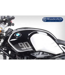Kit Sticker réservoir Wunderlich Bmw R Nine T