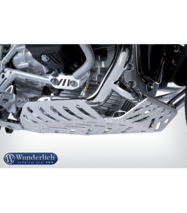 Sabot moteur BMW Nine T 14-16 / Wunderlich Extreme