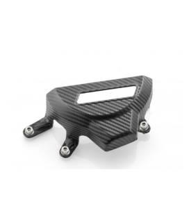 Protection moteur GAUCHE Rizoma KTM 390 DUKE