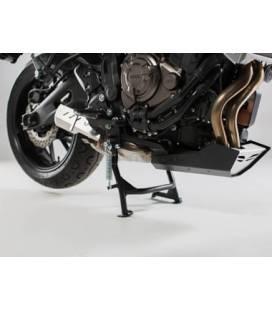 Béquille centrale SW-Motech Yamaha XSR700