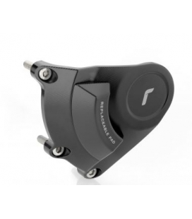 Protection moteur Yamaha YZF-R1 2015-2019 - Rizoma