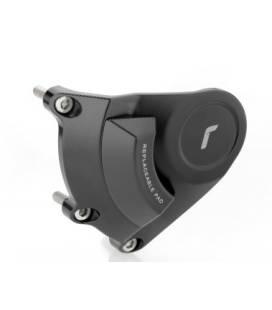 Protection moteur Yamaha YZF-R1 2015- / Rizoma