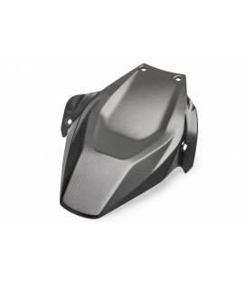 Garde boue arrière Panigale - CNC Racing ZA845Y