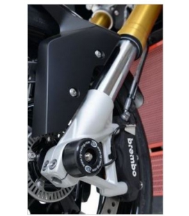 Protection de fourche Bmw S1000XR - RG Racing