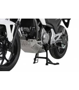 Béquille centrale Honda NC700X-NC750X / Hepco-Becker 505973 00 01