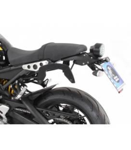 Kit adaptateurs C-Bow Hepco-Becker Yamaha XSR900