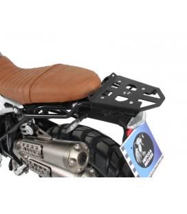 Porte paquet BMW Nine T Scrambler - Hepco-Becker 6606502 01 01