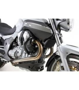 PARE CARTER HEPCO BECKER MOTO-GUZZI BREVA 1100/1200