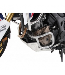Protection moteur Africa Twin 16-17 / Hepco-Becker 501994 00 22