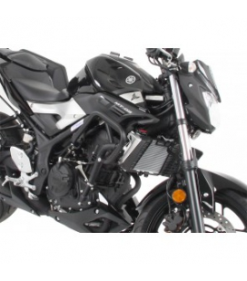 Pare carters Hepco-Becker Yamaha MT-03 2016-