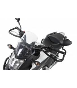 Protection avant Honda NC700X-NC750X / Hepco-Becker 503973 00 01