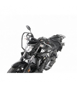 Protection avant Hepco-Becker Yamaha MT-03 2016-
