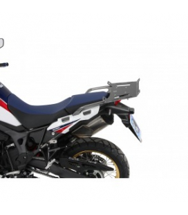 Extension porte bagage Africa Twin 2016-2017 / Hepco-Becker 800994 00 01