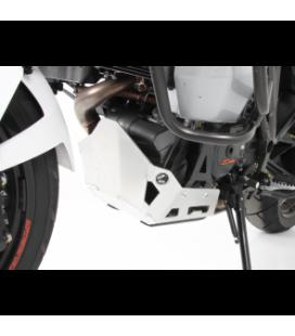 Sabot moteur Hepco-Becker 1290 Super Adventure 2015-