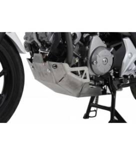 Sabot moteur Honda NC700X-NC750X / Hepco-Becker 810973 00 12