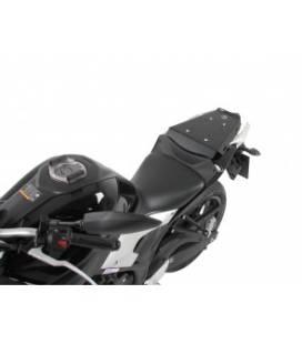 Sport Rack Hepco-Becker Yamaha MT-03 2016-