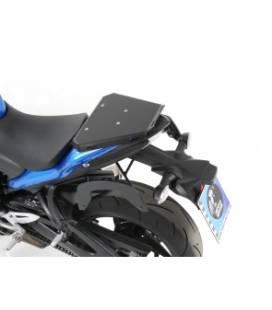 Sportrack Hepco-Becker SUZUKI GSX-S/F 1000