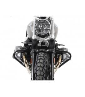 Pare cylindres Nine T Scrambler - Hepco-Becker 5016502 00 01