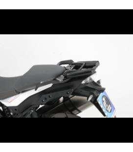 Support top-case 1290 Super Adventure 2015-2020 / Hepco-Becker Easyrack