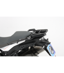 Support top-case Easyrack Hepco-Becker 1290 Super Adventure