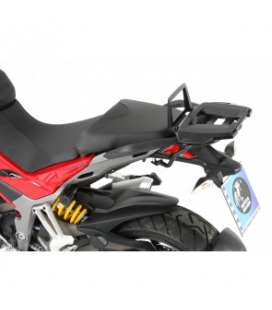 Support top-case Hepco-Becker DUCATI MULTISTRADA 1200/S 2015